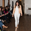 Lynnfield fashion show 6