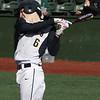 Lynn040918-Owen-Baseball St Mary's Austin Prep2