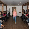 Lynnfield fashion show 4