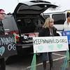 Nahant041018-Owen-protestors4