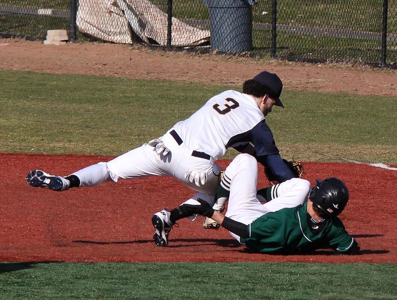 Lynn040918-Owen-Baseball St Mary's Austin Prep8