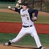 Lynn040918-Owen-Baseball St Mary's Austin Prep1