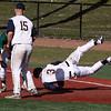 Lynn040918-Owen-Baseball St Mary's Austin Prep9