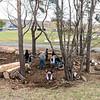 4 10 19 Nahant outdoor classroom 12