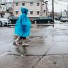 4 9 20 Lynn rain standalones 1