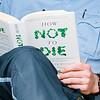 4 10 20 Saugus EMT reading standalone 2