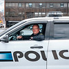 4 10 20 Lynn police officer Sirois 2