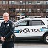 4 10 20 Lynn police officer Sirois 3