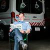4 10 20 Saugus EMT reading standalone
