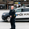 4 10 20 Lynn police officer Sirois 4