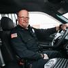 4 10 20 Lynn police officer Sirois
