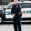 4 10 20 Lynn police officer Sirois 5
