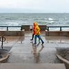4 9 20 Lynn rain standalones