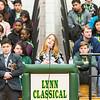 Lynn Classical autism awareness 11