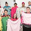 Lynn English blankets 3