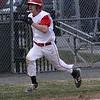 Saugus041019-Owen-baseball sagus stoneham05