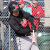 Saugus041118-Owen-baseball4