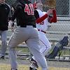 Saugus041118-Owen-baseball6