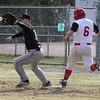 Saugus041118-Owen-baseball9