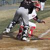 Saugus041118-Owen-baseball1