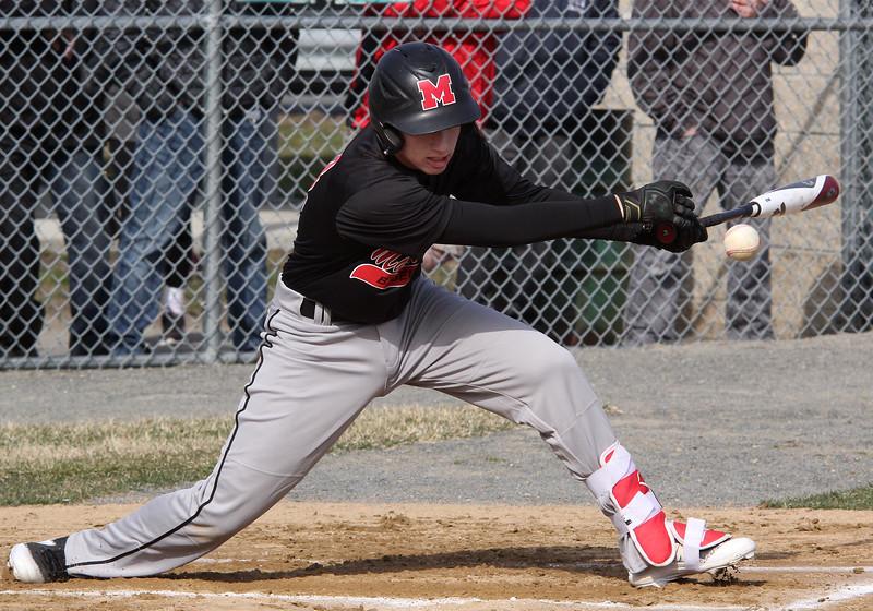 Saugus041118-Owen-baseball3