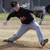 Saugus041118-Owen-baseball7