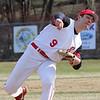 Saugus041118-Owen-baseball2