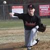 Saugus041118-Owen-baseball5