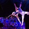 4 11 19 Peabody Sensory Circus 23