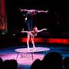 4 11 19 Peabody Sensory Circus 20