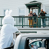 4 11 20 Nahant Easter Parade