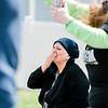 4 11 20 Saugus end of chemo parade 11