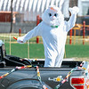 4 11 20 Nahant Easter Parade 10