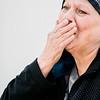 4 11 20 Saugus end of chemo parade 12