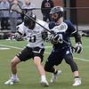 Marblehead041218-Owen-M'head vs s'cott lacrosse4