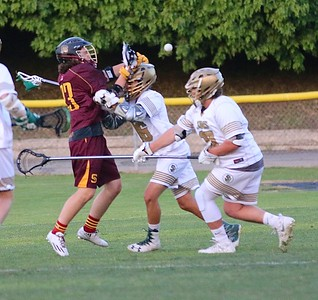 04-14-17 Simi Valley vs Dons