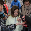 Marblehead041518-Owen-glovers encampment2