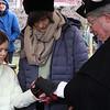 Marblehead041518-Owen-glovers encampment1