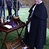 Marblehead041518-Owen-glovers encampment9