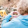 4 15 20 Lynn grandparents during COVID 8