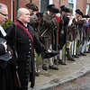 Peabody041618-Owen-Patriots Day ceremony7