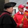 Peabody041618-Owen-Patriots Day ceremony1