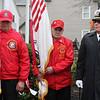 Peabody041618-Owen-Patriots Day ceremony5