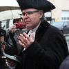 Peabody041618-Owen-Patriots Day ceremony3