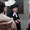 Peabody041618-Owen-Patriots Day ceremony6
