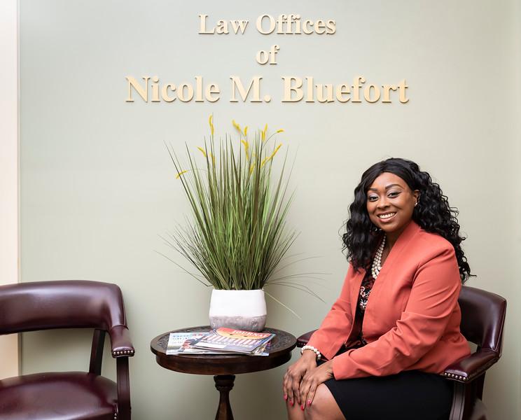 4 11 19 Lynn Nicole Bluefort 4