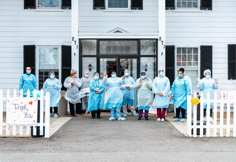 4 16 20 Nahant Jesmund Nursing Home appreciation 6