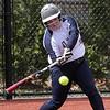 Lynnfield041718-Owen-St mary's softball3