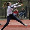 Lynnfield041718-Owen-St mary's softball1