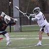 Lynnfield041718-Owen-lacrosse lynnfied revere3